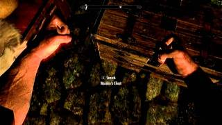 How to Mod Skyrim on XBOX 360 with a USB