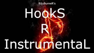 G Easy Me Myself and I Instrumental with hook