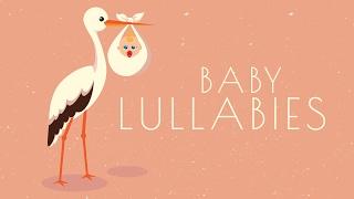 ♥  Canción de cuna para Bebes · 2 Horas ·  Música Para Dormir Bebes