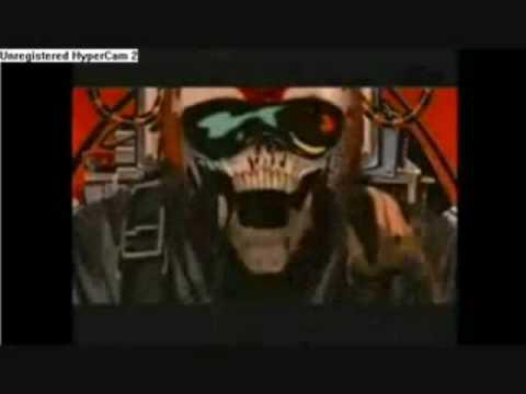 Ur So Funny (aka Laughing Skeleton) - Imgflip  Skeleton Laughing Meme