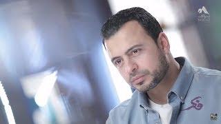 122- احمِ عقلك - مصطفى حسني - فكَّر - الموسم الثاني