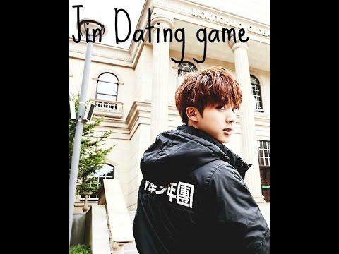 dating jin