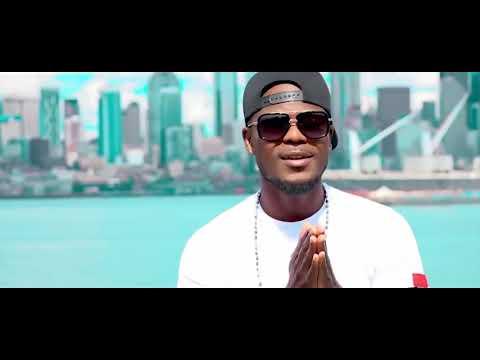 B1 One In Million   New Zambian Music 2018 Latest   www ZambianMusic net   DJ Erycom