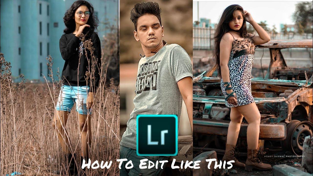 Lightroom Cc Editing 2108, Lightroom Presets, Hindi Voice, how to Presets  Download lightroom