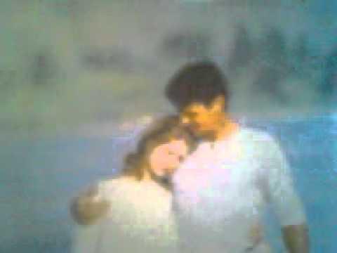 Saroj Rai: Aisa Zakhm Diya Hai (Dedicated To Someone SPECIAL) MP3