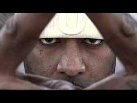 Booba ft. Jeremih - All set (D.U.C)