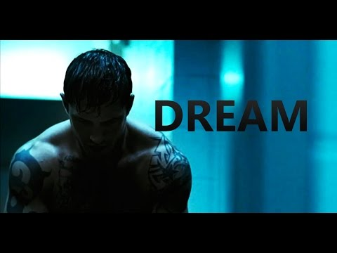 Bodybuilding motivation – DREAM