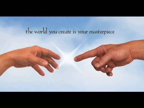 The Fifth Agreement By Don Miguel Ruiz Don Jose Ruiz Youtube