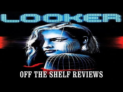 Looker Review - Off The Shelf Reviews