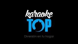 ALELUYA! (Karaoke) - Alexandra Burke