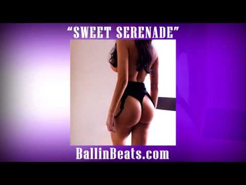 [SOLD] Tinashe type beat r&b rap songs rnbass trap 2017 new rnb FREE DL Ty Dolla Sign beats Weeknd