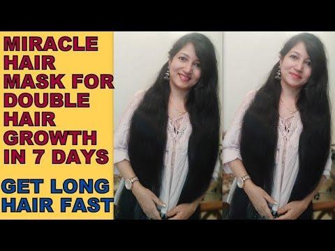 how-to-get-healthy,-soft-and-silky-hair-in-rainy-season/coffee-for-hair-पतले-बालों-को-घना-कैसे-बनाएं
