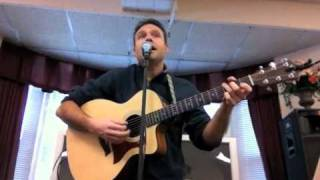 I Found A Million Dollar Baby (In a Five and Ten Cent Store) - acoustic guitar
