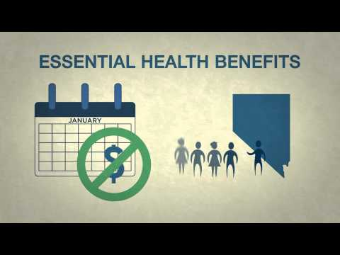 Understanding the Cost of Your Health Insurance