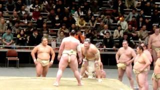 2010年12月23日 稽古総見.