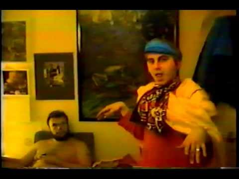 Dave recommend best of 2 trannies amateur