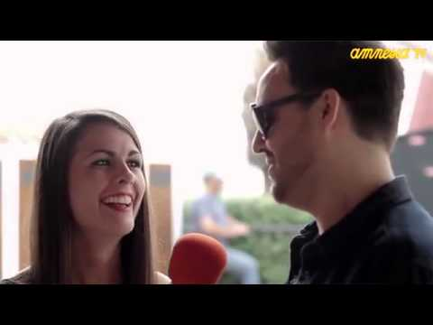 Maceo Plex at Amnesia Ibiza | Interview