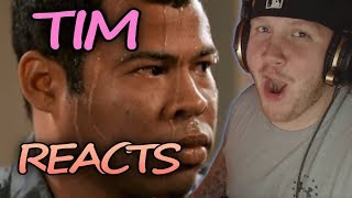 TimTheTatman Reacts To Key and Peele Clear History!