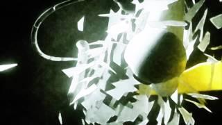 Fhána - Relief Music Video HD