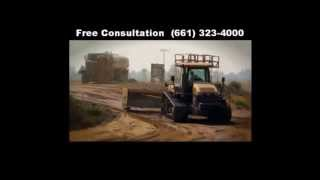 Bakersfield Farm Accident Lawyers |Farm Injury Attorney | Field Worker Injury