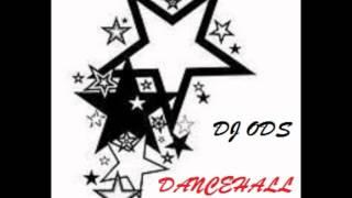 SUKU PUSSY WOLE APRIL 2012 DJ ODS