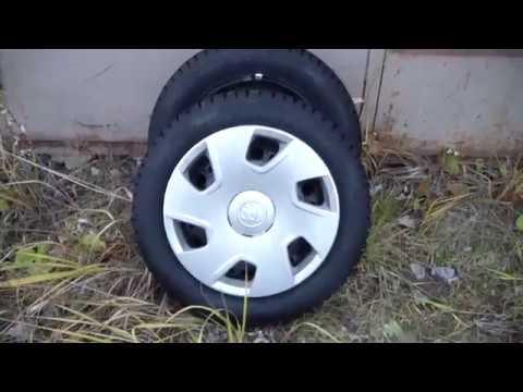 Купить колес в сборе в интернет магазине по низким ценам в москве. Ваз samara (2003-2013) колесо в сборе formula energy(r14 185/60 82h ) +.