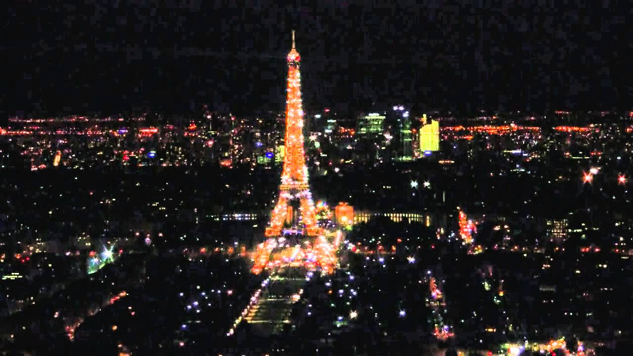 how to go to montparnasse tower