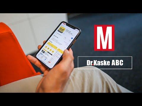M Wie Medizinische Apps | Aktuelle Trends, Target Groups Und Rechtliches