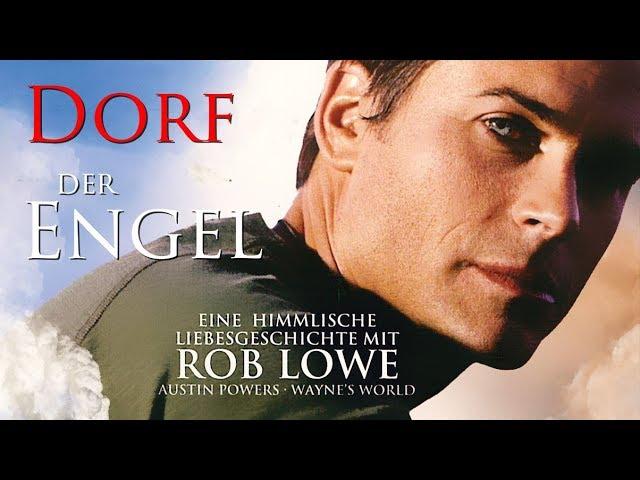 Dorf der Engel (1998) [Komödie] | ganzer Film (deutsch)