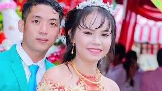 Wedding video Van Hieu & Dieu Hien