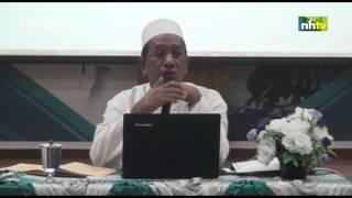 Video [ KITAB AL-HIKAM ] Kajian Al-Hikam ~ KH. Abdul Kholiq Hasan download MP3, 3GP, MP4, WEBM, AVI, FLV Januari 2018
