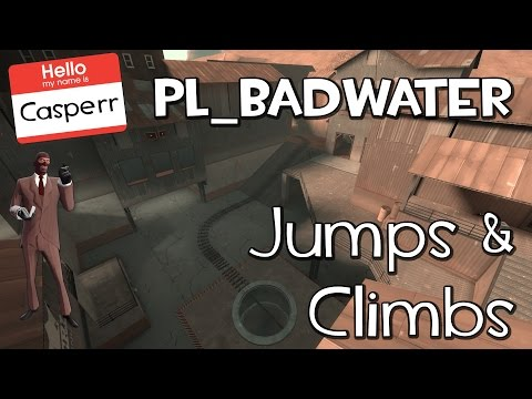 competitive matchmaking tf2
