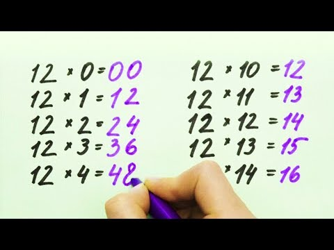 17 FAST MATHS TRICKS YOU MUST KNOW