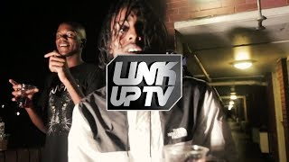 L'z x Zk - Toast Up (Gunna Remix) [Music Video] | Link Up TV