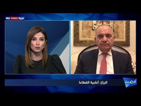 المساء | دول عربية تظهر مؤشرات إيجابية للتعافي من كورونا  - نشر قبل 23 ساعة