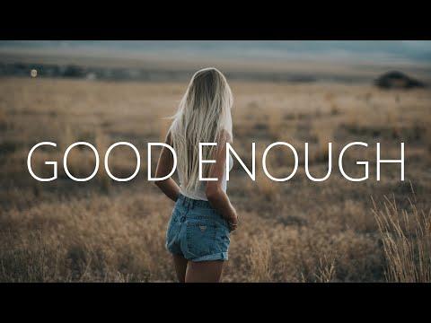 man-cub---good-enough-(lyrics)-ft.-jen