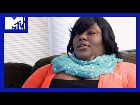 What Really Happened After This Iconic 'Catfish' Episode    Catfish Catch-Up   MTV