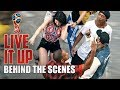 Live It Up  Behind the Scenes    Nicky Jam feat  Will Smith   Era Istrefi  2018 FIFA World Cup MP3