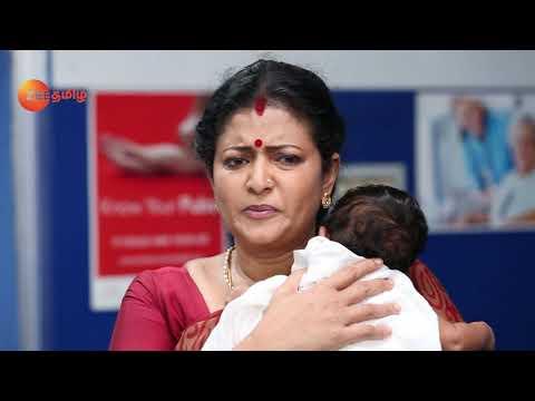 Rekka KattiParakuthuManasu - Episode 199 - March 23, 2018 - Best Scene