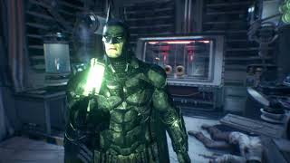BATMAN™  ARKHAM KNIGHT part 11