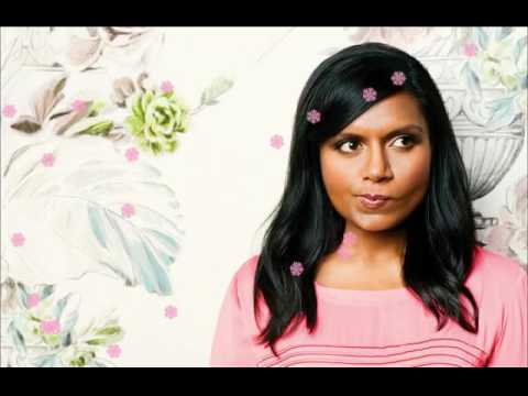 wtf with marc maron  Mindy Kaling