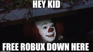 jugando roblox ocn subs