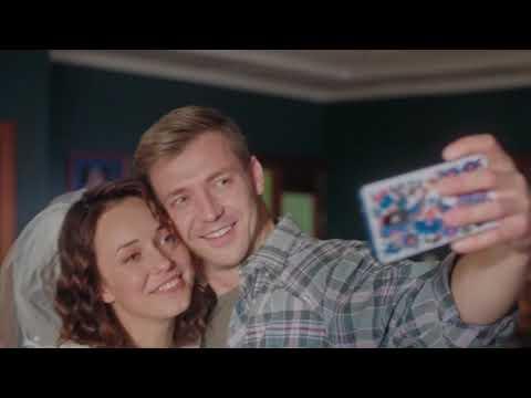 Город невест (2020, Россия-1) – все трейлеры