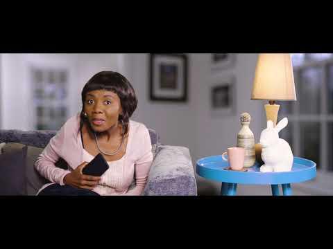Household insurance advice  #bringbackthemiddleman