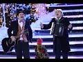 Download Romică Țociu și Cornel Palade, moment umoristic la