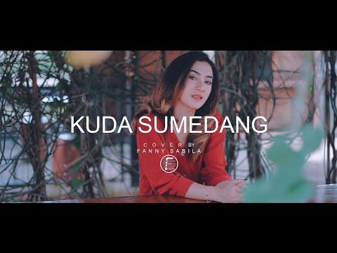 KUDA SUMEDANG - DEDEH WININGSIH | COVER BY FANNYSABILA