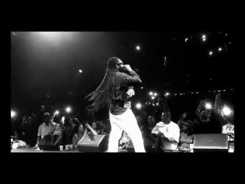 Pastor Troy Live @ Howard Theater (2015)
