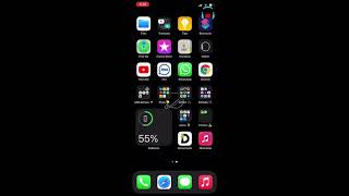 Download How To Download Songs On IOS || Free* || 2020