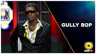 Gully Bop Answers Longevity Question