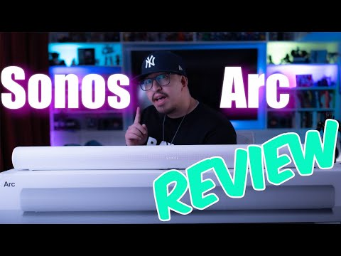 sonos-arc-review:-the-dolby-atmos-soundbar-champ-is-here!!!